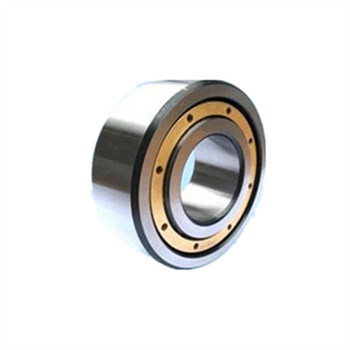 Angular contact ball bearing widely-used 3221 bearing