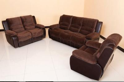 3 Seat Recliner Sofa Covers,Sofa Seat Cushion Covers - Buy 3 Seat Recliner  Sofa,3 Seat Sofa,Sofa Seat Cushion Covers Product on Alibaba.com