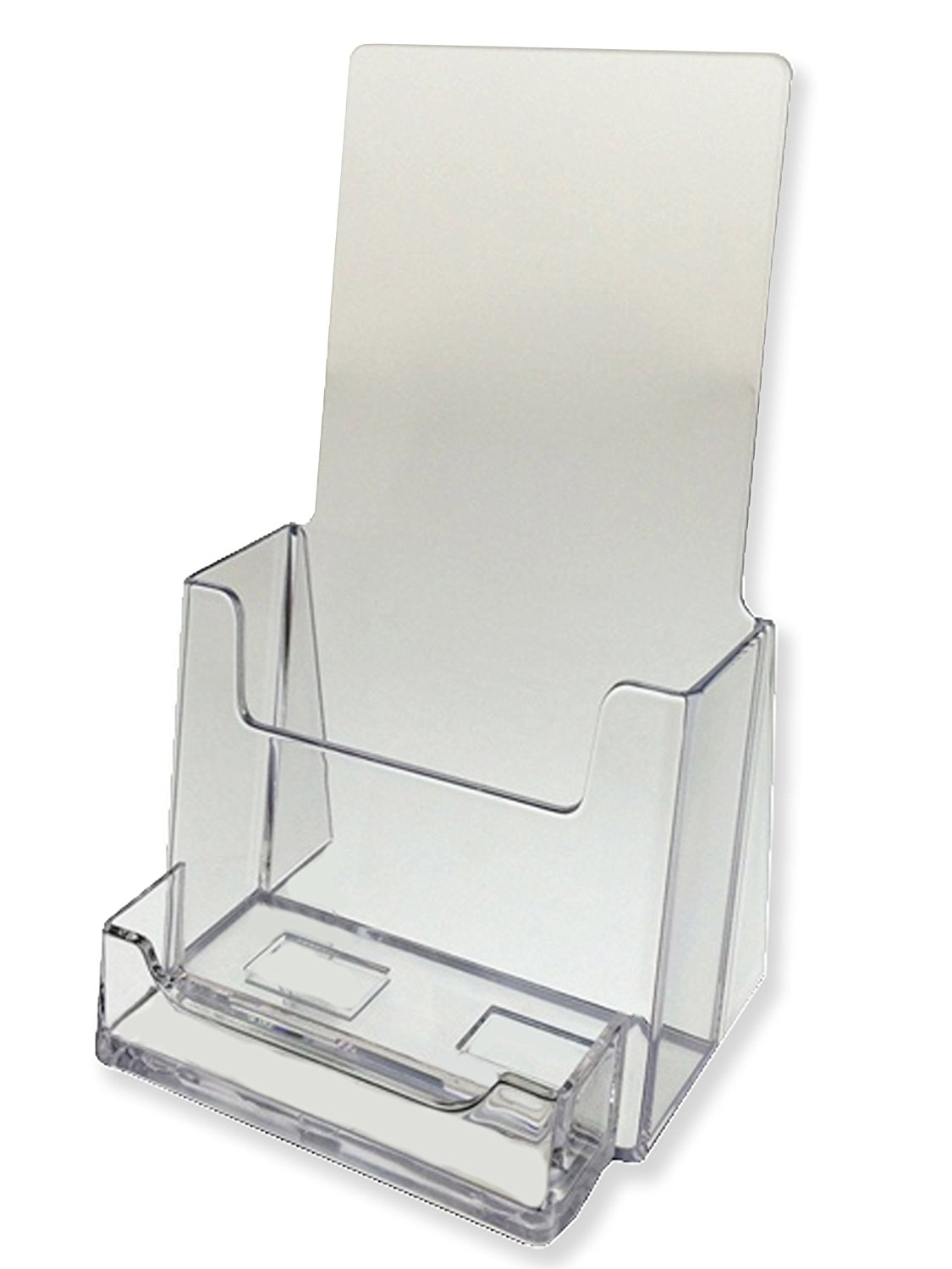 Cheap Acrylic Business Card Holders China, find Acrylic Business ...