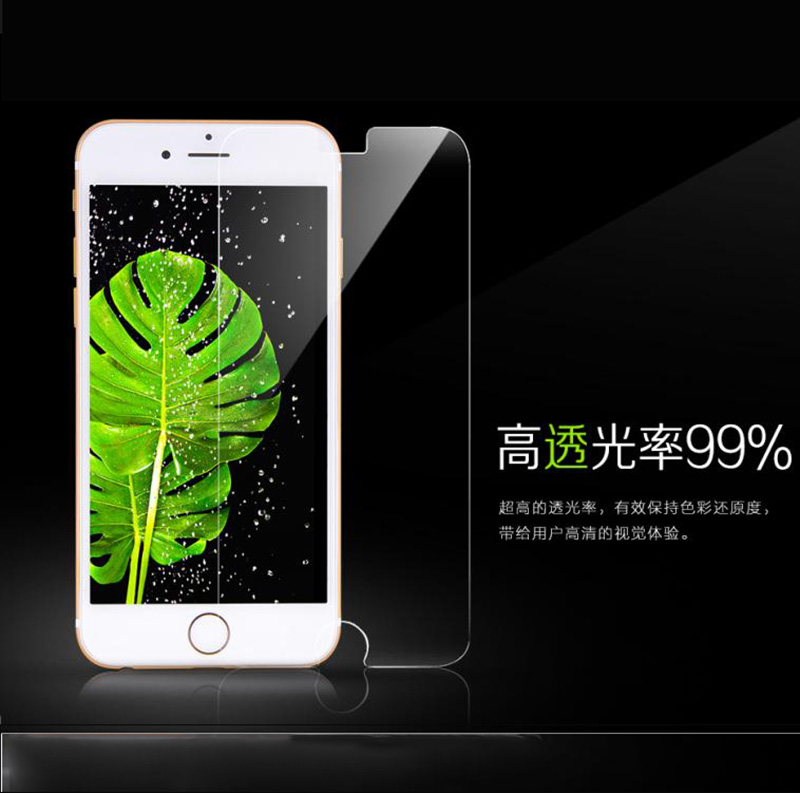 for iPhone 6 Tempered Glass,Tempered Glass for iPhone 6,for iPhone 6 Glass Screen Protector