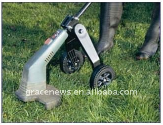 Lawn Weeder Trimmers and Edgers