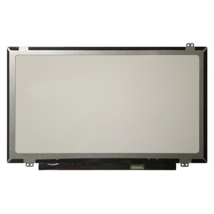 Alibaba China 0C00321 B140XTN02.A 04X0378 in japan for sale 14inch replacement laptop monitor