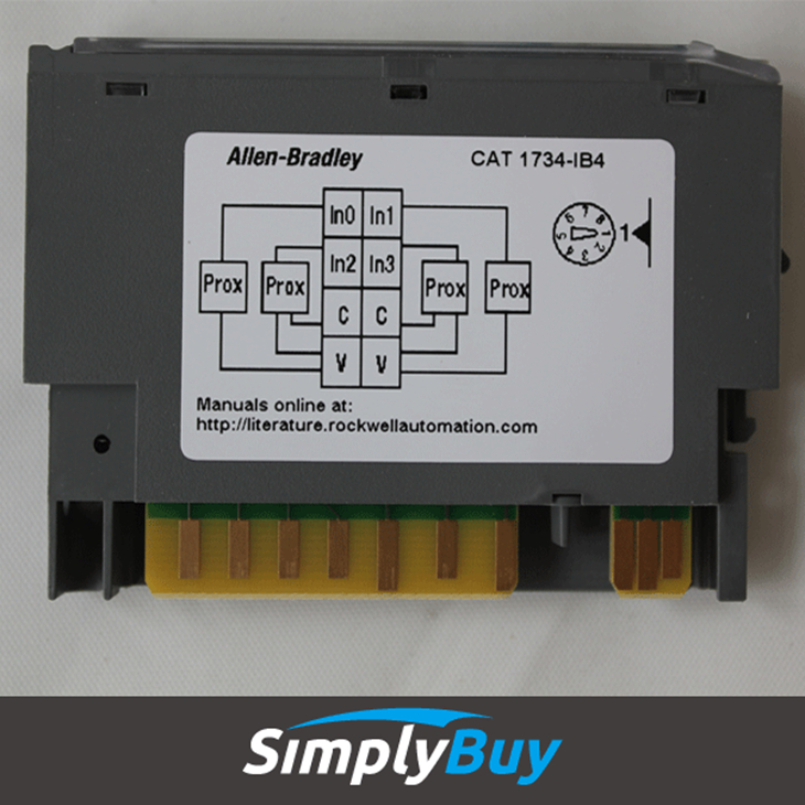 Allen Bradley Point I O 1734 IE8C 1734 ie8c wiring diagram diagram wiring diagrams for diy car repairs 1734 ib8 wiring diagram at readyjetset.co