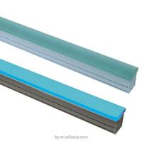 Ip68 3w,6w,10w,12w Linear Led Swimming Pool Light