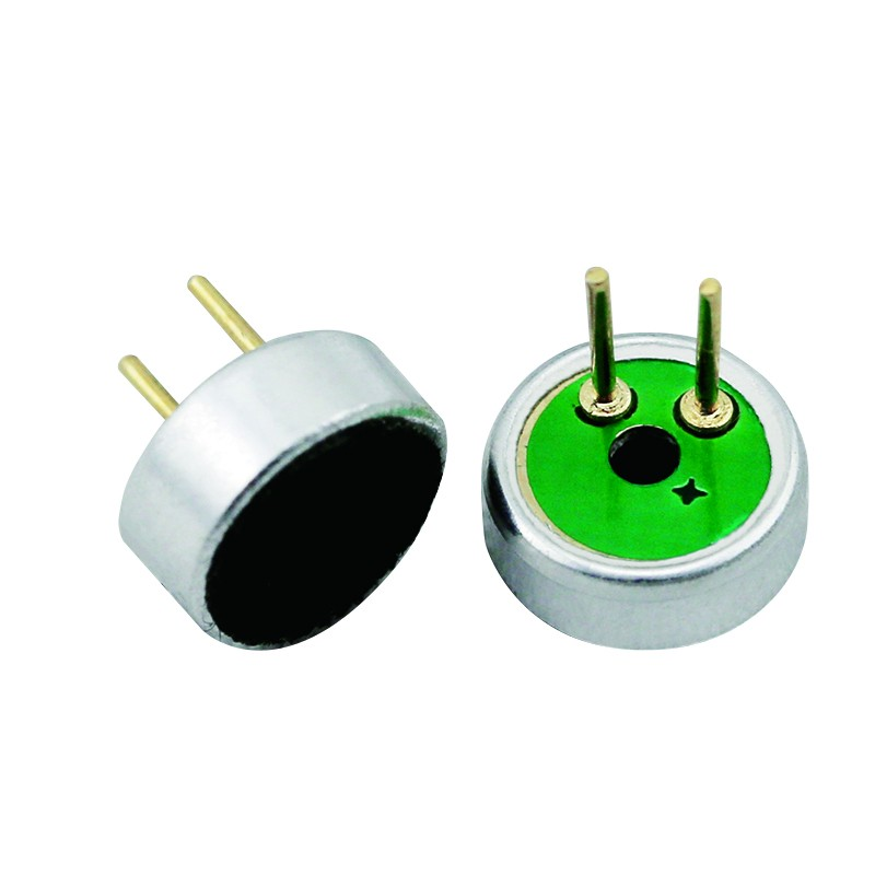 Low Cost Disposable Micro Air Pressure Sensor For Electronic Cigarette,  View Disposable Micro Air Pressure Sensor, Qinyi Product Details from  Weifang