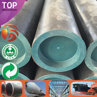 1045/45#/S45C/C45 ASTM Custom Sizes High Quality schedule 40 api 5l pipes Wall Thickness schedule 80 steel gas pipe price
