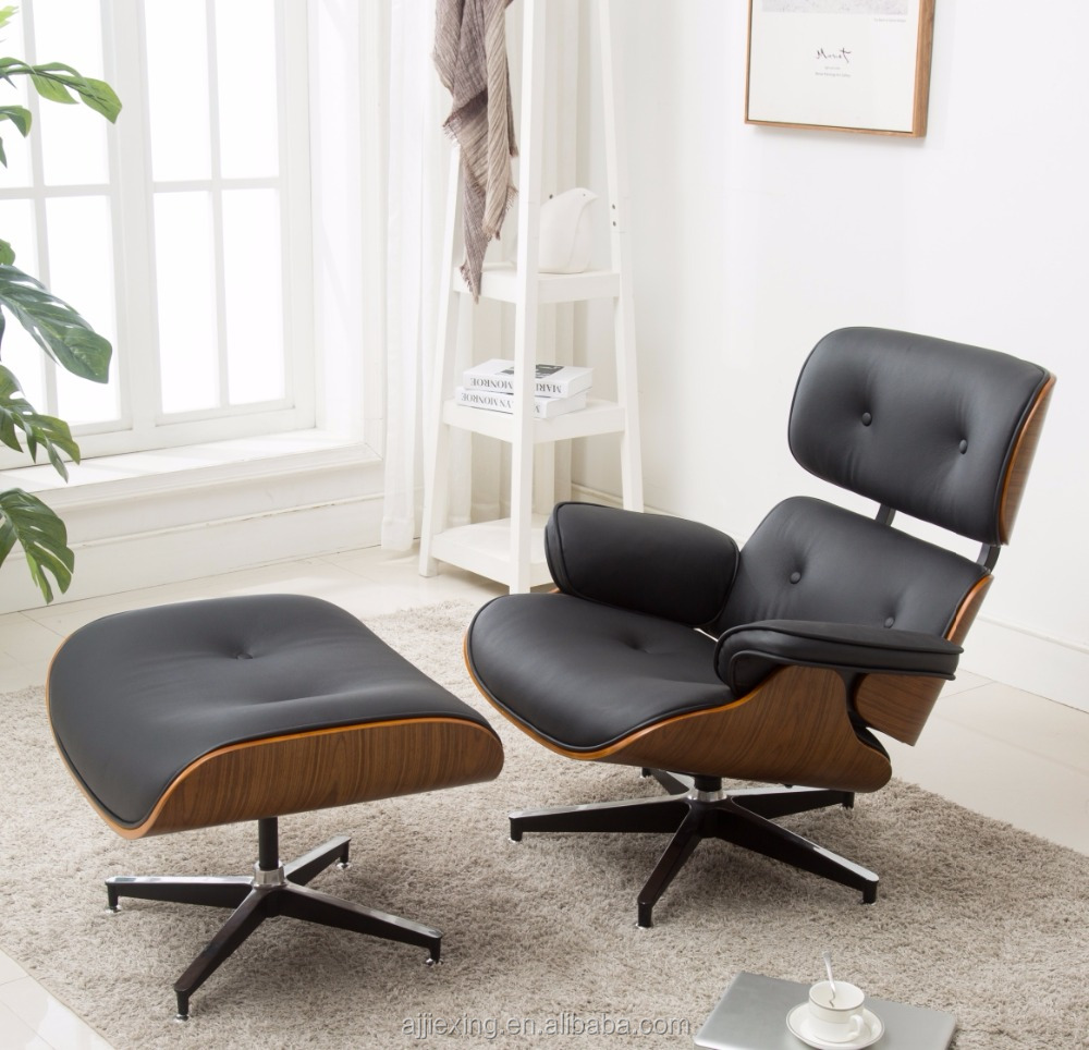 Lounge Chair, Lounge Chair Suppliers And Manufacturers At Alibaba.com