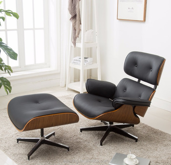 Bent Wood Chair Chaise Lounge With Ottoman Europe Chairs Product On Alibaba