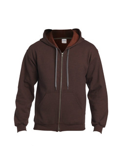 fit for mean and women hoodies, fashion exported zipper-up hoodies
