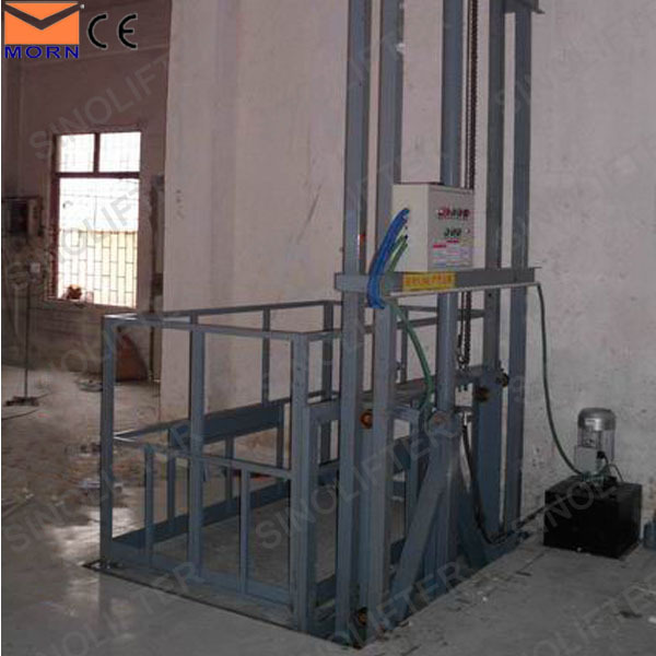 Factory Price Of Freight Elevator For Warehouse Buy Price Of Freight Elevator Freight Elevator Warehouse Freight Elevator Product On Alibaba Com