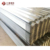 alu zinc profile 22 gauge 0.4mm galvanume corrugated steel roofing sheet price per ton