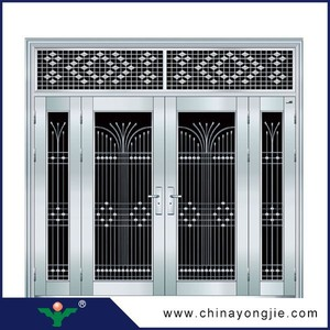 Stainless Steel Doors For Outdoor Kitchens Supplieranufacturers At Alibaba
