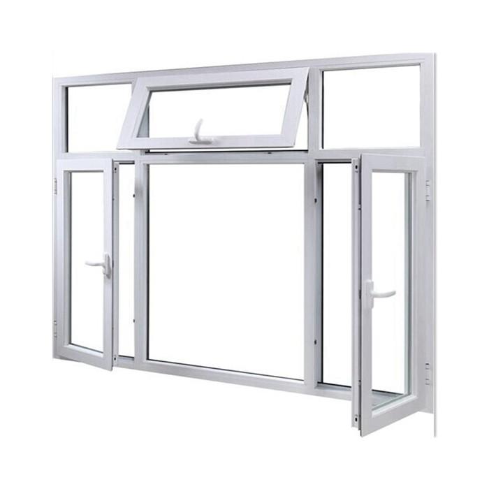 new design casement window aluminium window frame design - Window Frame
