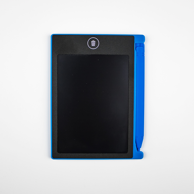 Newlight 4.4/8.5/10/12 Inch Electronic LCD Writing Pad/LCD Writing Tablet/Drawing Board For School And Office
