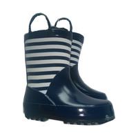 kids rubber rain boot,gumboots