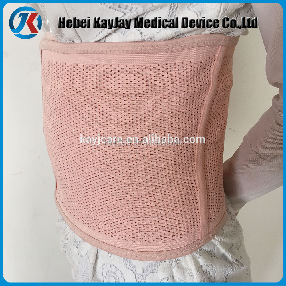 trading business ideas pregnancy waist abdomen support breathable maternity belly band