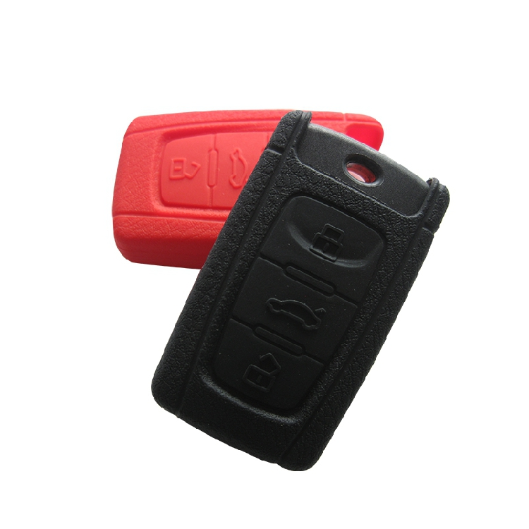 H530 пакет дистанционного управления V V5 специальный кожаный брелок чехол устанавливает силикагеля зерна