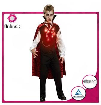 Enge Kostuums Halloween.Kinderen Enge Kostuums Halloween Cosplays Vampire Jongens Kostuums Buy Vampier Kostuums Voor Jongens Vampire Halloween Kostuums Arrow Cosplay