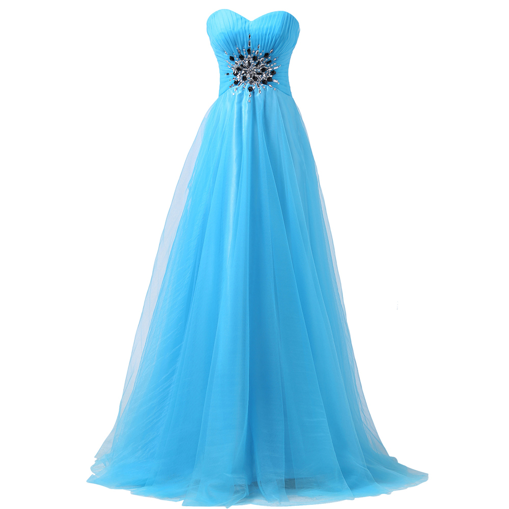 Where to buy cheap formal dresses
