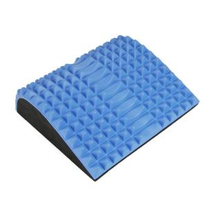 Hotsale Non-slippery PVC PU Leather Situp Ab Core Exerciser Mat Pad for Abnominal and Lower-back Muscle Training