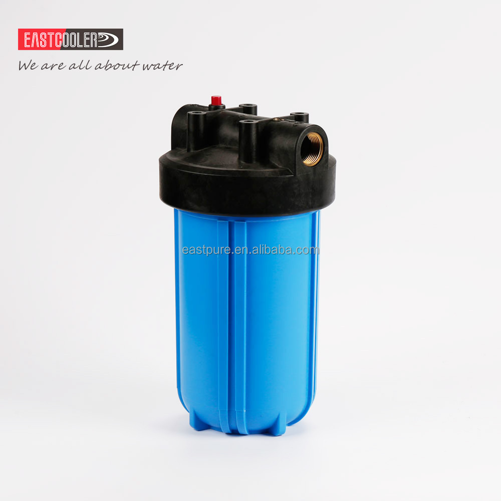 Double O Ring Water Filter Housing, Double O Ring Water Filter ...