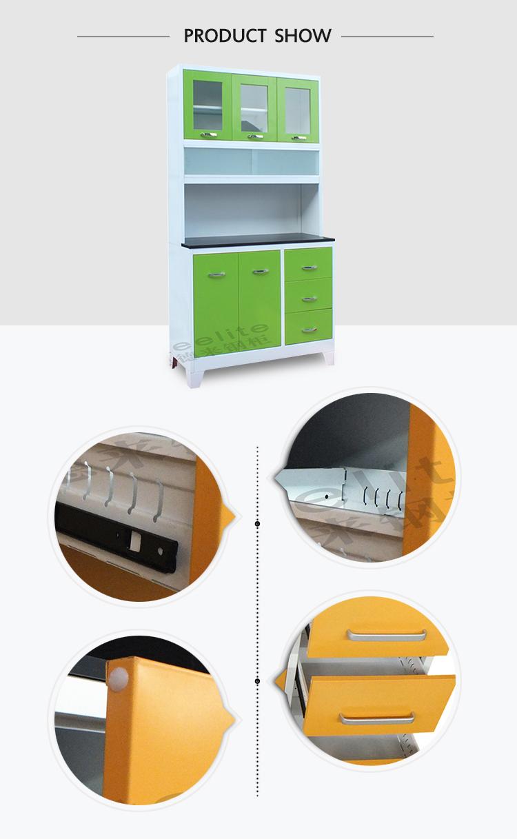 Individuelle Kleine Küchenmöbel Design Moderner Stil Speisekammer ...