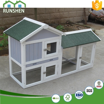 Inside guinea pig cages bunny cages indoor small rabbit for Buy guinea pig cage