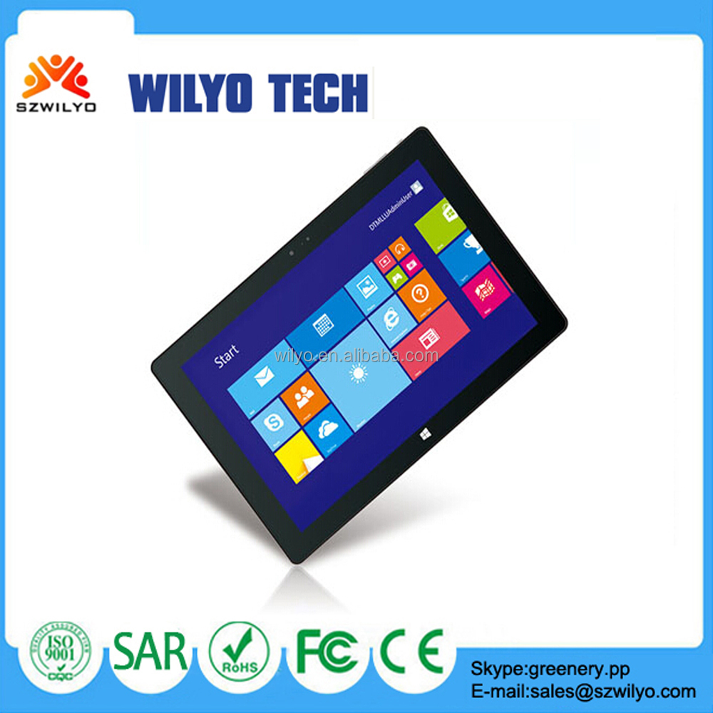 "10"" Rugged Windows Unbranded Tablet Pc Wifi Adapter For Android Tablet"