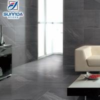 OEM Gres Porcellanato concrete Rustic Tile Price Importer Dubai,Tan Solid Color Non Slip Glazed Ceramic Floor Tile 60x60 Designs