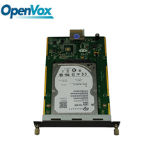 OpenVox VS-CCU-500HDD 2,5 pulgadas, 7200 rpm, <span class=keywords><strong>500GB</strong></span> HDD para Notebook