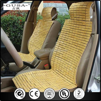 Back Support Lumbar Lower Back Cushion Pain Relief Car Seat Office Seat New Buy Seat Cushion Bamboo Seat Cushion Bamboo Car Seat Cushion Product On