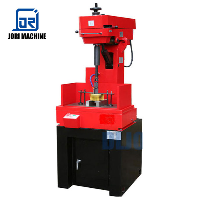 2017 The Best Price 3mb9808 Vertical Engine Cylinder Honing Machine - Buy  Vertical Cylinder Honing Machine,3cylinder Honing Machine With Manual And