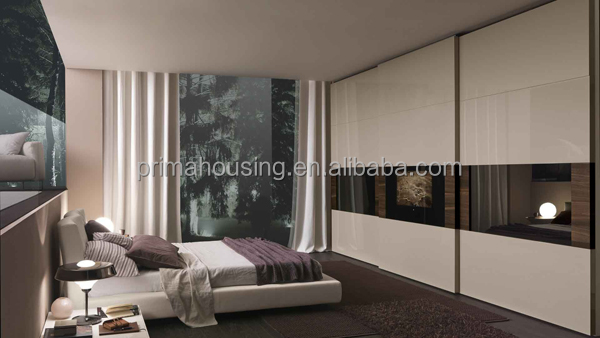 moderne m bel schlafzimmer kleidung schrank schr nke schlafzimmer andere klappm bel produkt id. Black Bedroom Furniture Sets. Home Design Ideas