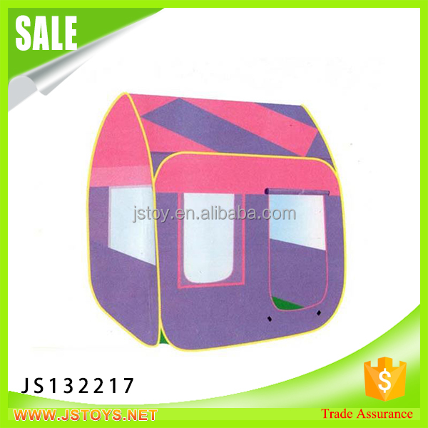 Pop Up Teepee Tents Pop Up Teepee Tents Suppliers and Manufacturers at Alibaba.com  sc 1 st  Alibaba : pop up teepee tent - memphite.com