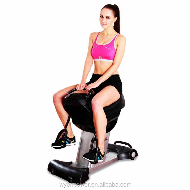 body tech fitness <strong>equipment</strong>/Electric Horse Riding Exercise Machine TA-022