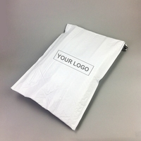 Custom Logo ECO-friendly bubble poly mailer wholesale
