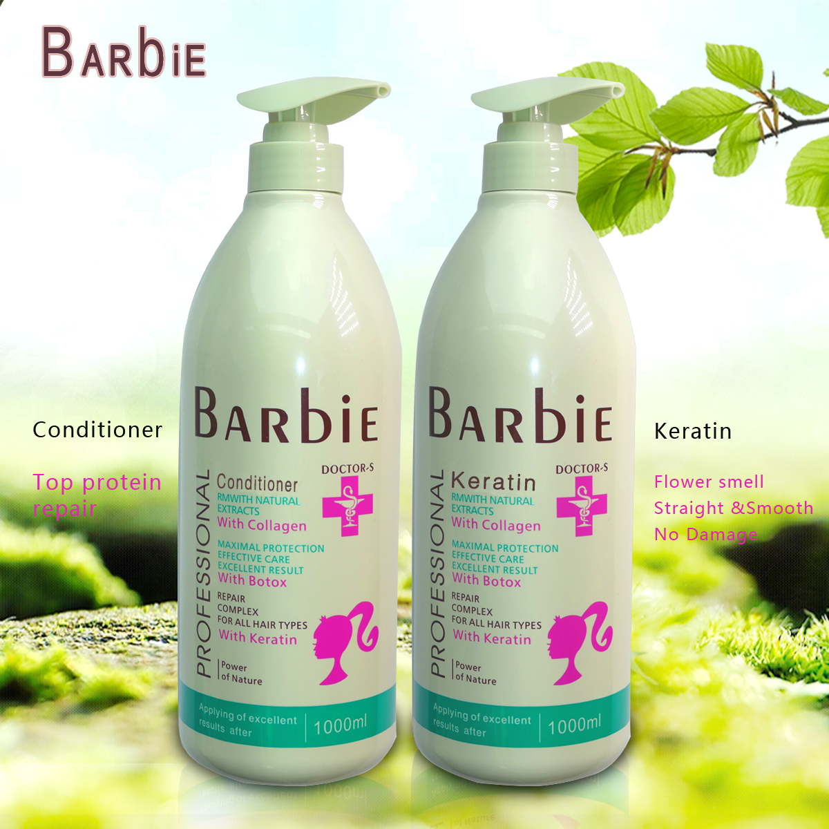 Hot selling private label wholesale best keratin collagen hotel shampoo for hair