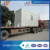 Carefully desisned high quality time field container room/folding room/flat container luxury