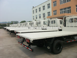 right hand drive trucks china famous band foton mini cargo/lorry/light truck