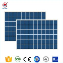 1000 watt solar panel, 2000 watt solar panels, cheap 12V solar panels