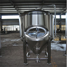 1000L <span class=keywords><strong>fermenter</strong></span>/2000L gärtank