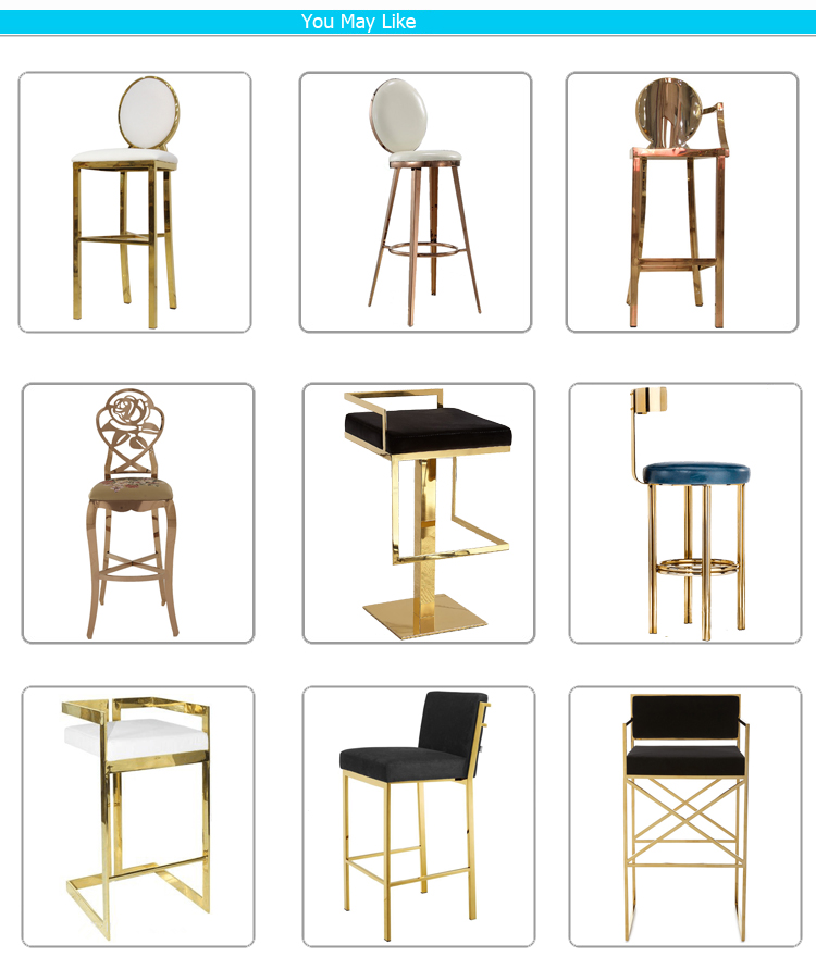 Elegant bar stools leather stools with backs bar stool chairs with back