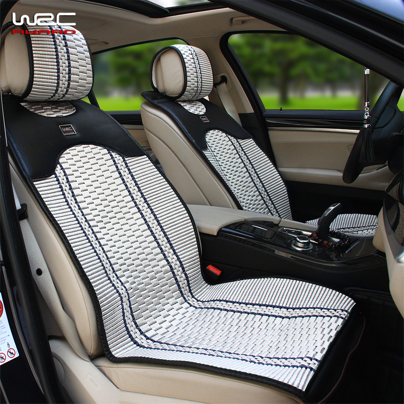 free shipping for subaru outback seat cover car seat cover cushion subaru outback summer. Black Bedroom Furniture Sets. Home Design Ideas
