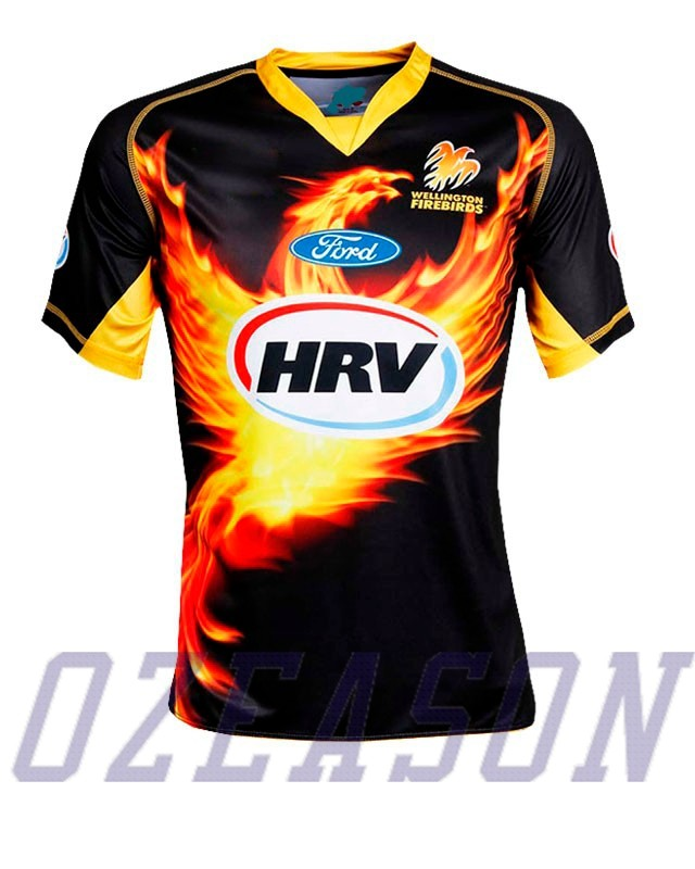 eb39da19492 Customized Best Design Cricket Jersey Online