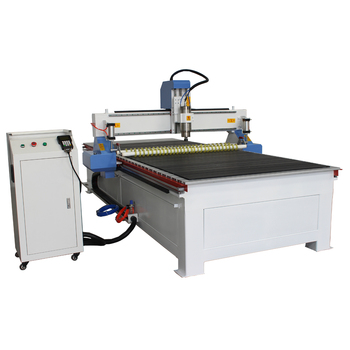 Wood Engraving Machine 1530 Cnc Router Review 1500*3000mm ...