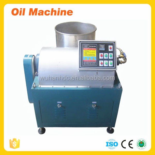 Stainless Steel Vegetable Oil Filtering Plant/Animal Oil Recycling Unit/Palm Oil Purifier