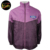 BSCI/D FAMA/ISO9001 walking running jacket sport for Adult