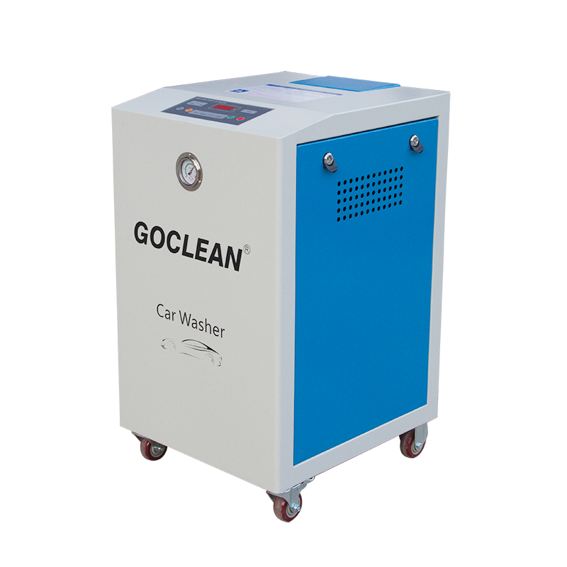 Steam Clean Car Seats >> Car Wash Machine Clean Car Seats With Steam Cleaner Buy Clean Car Seats With Steam Cleaner Product On Alibaba Com