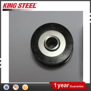 KINGSTEEL AUTO PARTS ALTERNATOR PULLEY FOR NAVARA 23151-EB30A