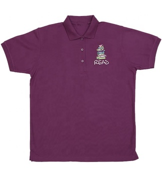 Gym sport polo t shirts wholesale embroidery your own logo design